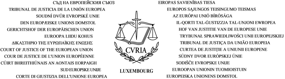 Comisión de apertura en hipotecas, abogado Tenerife